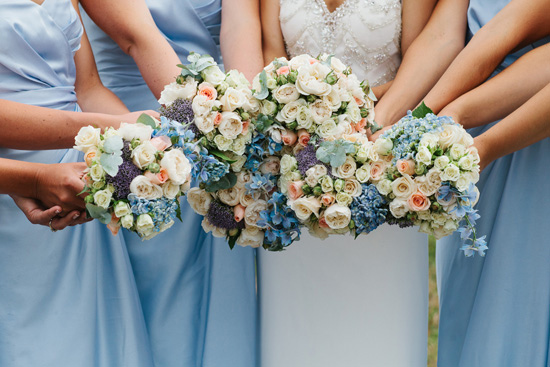 rustic country wedding048