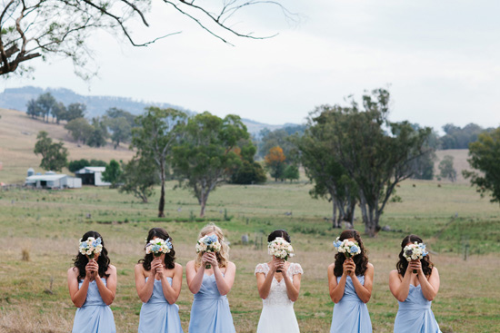 rustic country wedding049