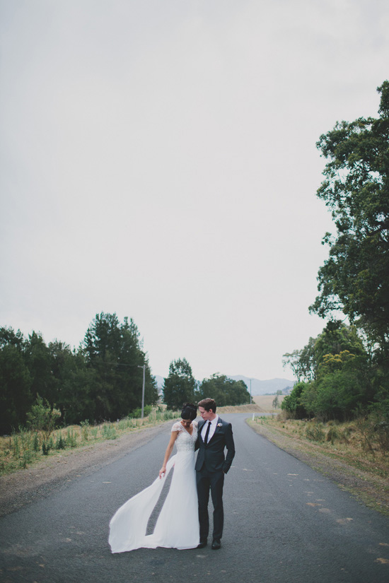 rustic country wedding057