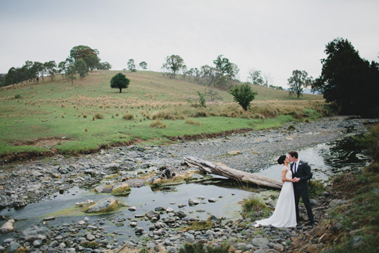 rustic country wedding058