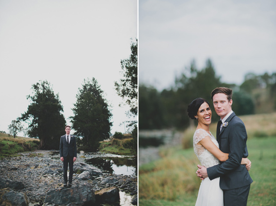 rustic country wedding062