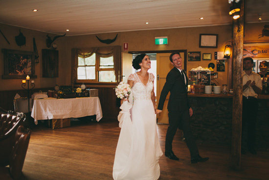 rustic country wedding065