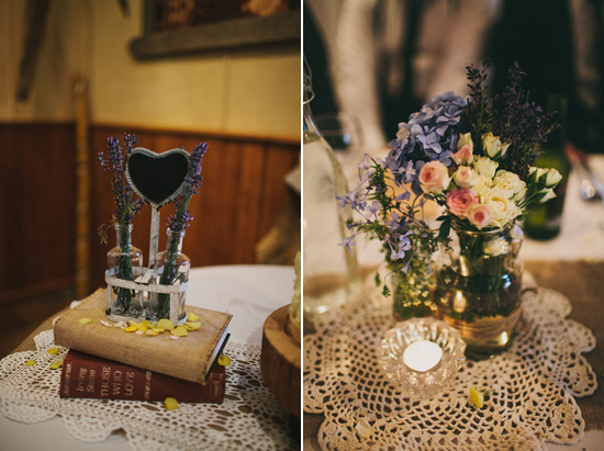 rustic country wedding067