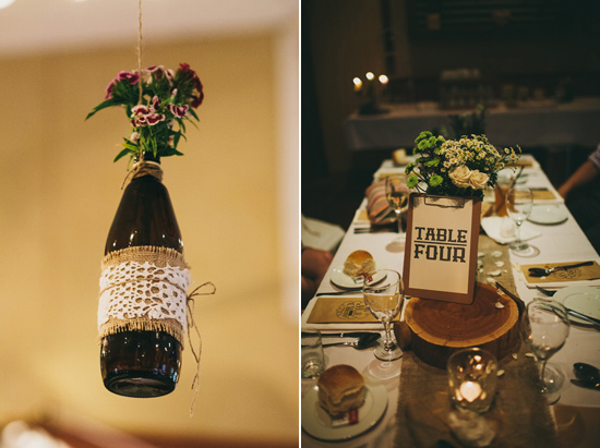 rustic country wedding070