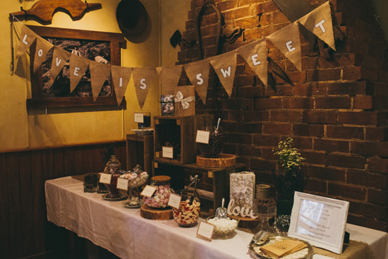 rustic country wedding071