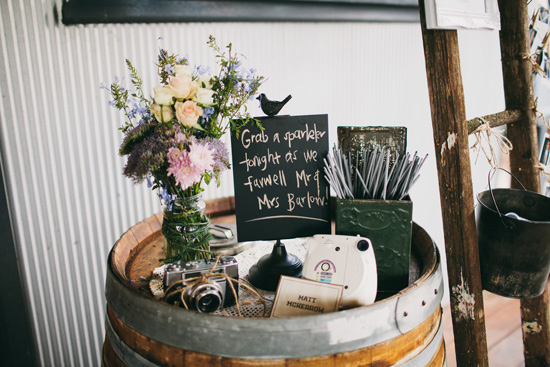rustic country wedding074