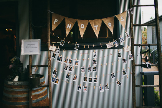 rustic country wedding076