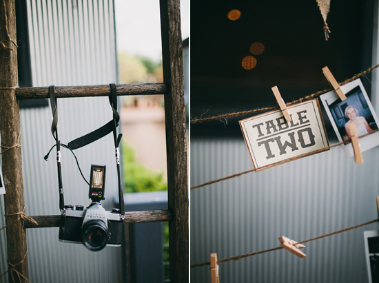 rustic country wedding078