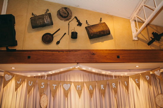 rustic country wedding082