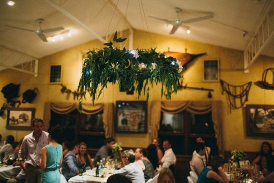 rustic country wedding085