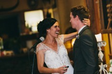 rustic country wedding092