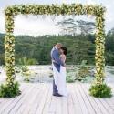 ubud destination wedding043