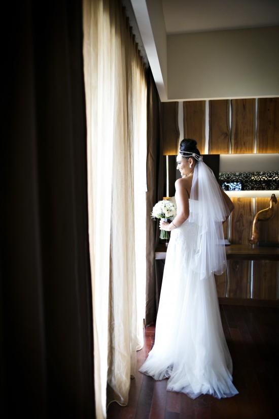 0265 Pearl Thomas SDH 054 550x825 Pearl & Toms Dream Bali Wedding