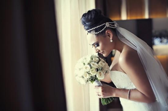 0281 Pearl Thomas CA 118 550x366 Pearl & Toms Dream Bali Wedding