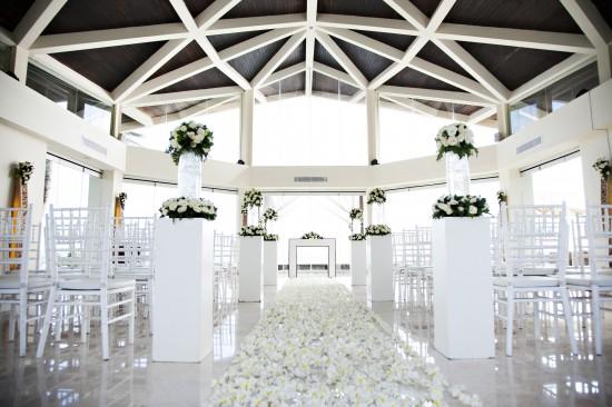 0291 Pearl Thomas CB 118 550x366 Pearl & Toms Dream Bali Wedding