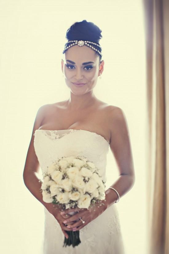 0296 Pearl Thomas CA 130 550x825 Pearl & Toms Dream Bali Wedding