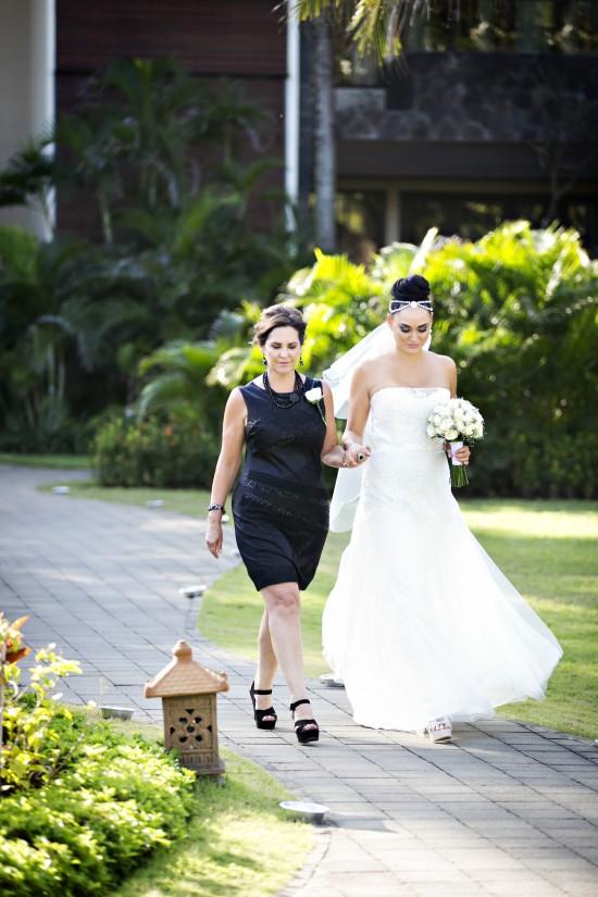 0428 Pearl Thomas SDH 128 550x825 Pearl & Toms Dream Bali Wedding