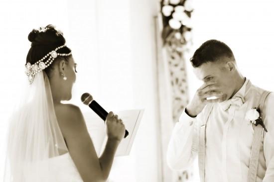 0526 Pearl Thomas SDH 189 550x366 Pearl & Toms Dream Bali Wedding