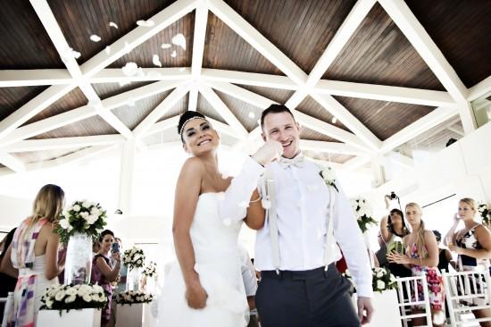 0733 Pearl Thomas CB 434 550x366 Pearl & Toms Dream Bali Wedding