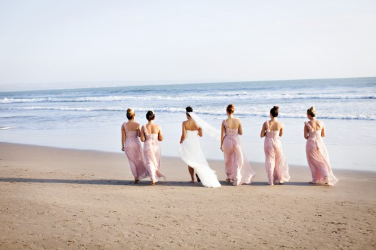 1054 Pearl Thomas CA 199 550x366 Pearl & Toms Dream Bali Wedding