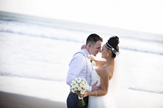 1109 Pearl Thomas SDH 440 550x366 Pearl & Toms Dream Bali Wedding