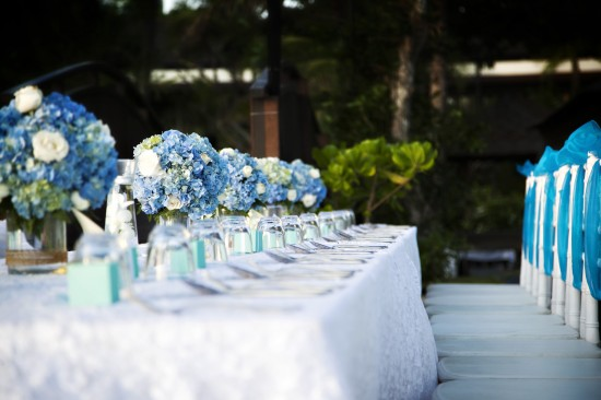 1127 Pearl Thomas BB 218 550x366 Pearl & Toms Dream Bali Wedding