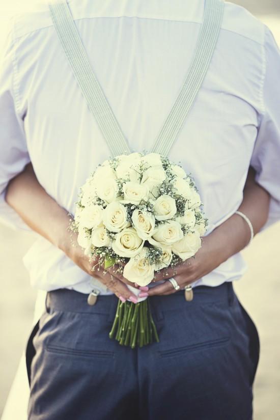 1136 Pearl Thomas SDH 459 550x825 Pearl & Toms Dream Bali Wedding