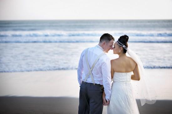 1157 Pearl Thomas SDH 477 550x366 Pearl & Toms Dream Bali Wedding
