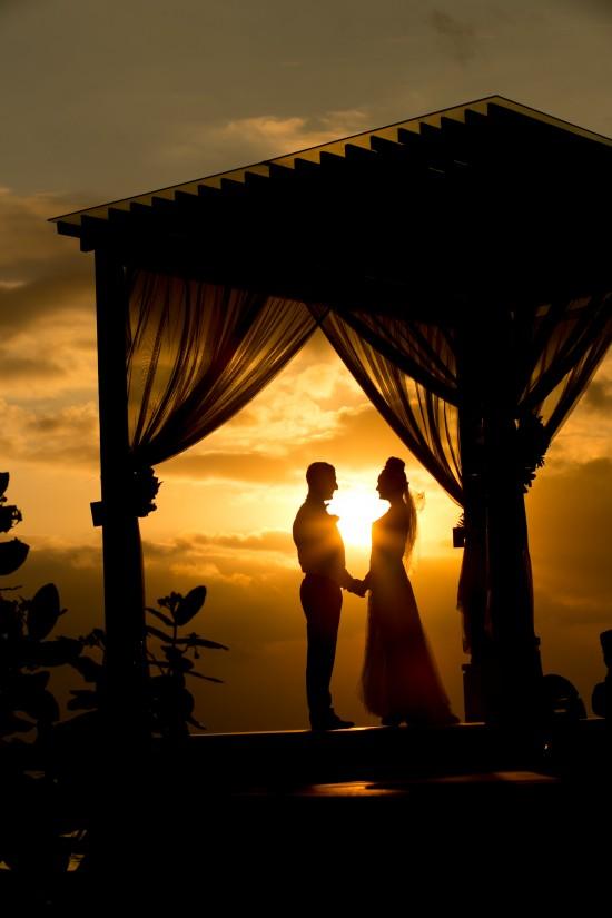 1236 Pearl Thomas SDH 547 550x825 Pearl & Toms Dream Bali Wedding