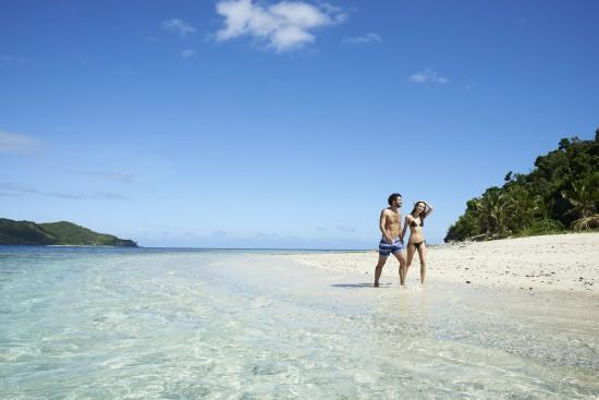13770263903 6e23a60a02 o 550x367 Bula! – Ten Reasons to Honeymoon in Fiji