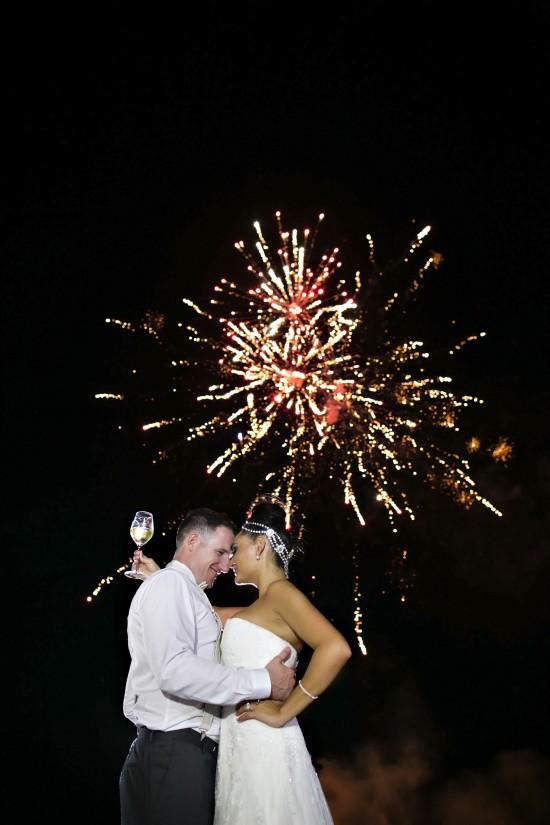 1843 Pearl Thomas SDH 911 550x825 Pearl & Toms Dream Bali Wedding