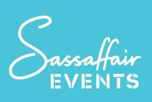 Sassaffair Events