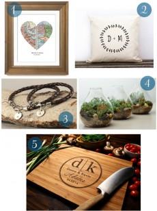 Anniversary-Gift-Guide