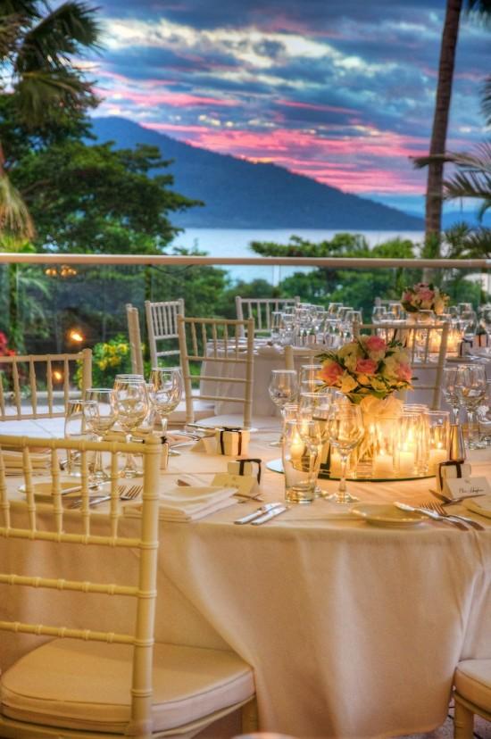 DDI May 2012 008 550x828 Whitsundays Weddings: Daydream Island