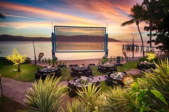 DSC 0266 HDR 550x365 Whitsundays Weddings: Daydream Island