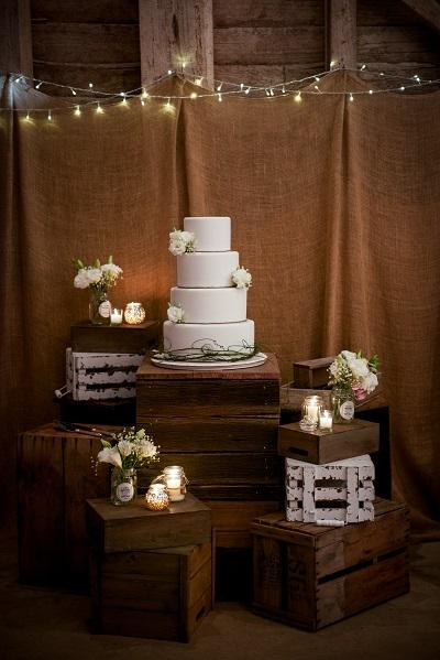 DSC 2700 Andrew & Caitlins Rustic Wedding In Tasmania