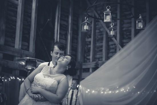 DSC 3066 550x367 Andrew & Caitlins Rustic Wedding In Tasmania