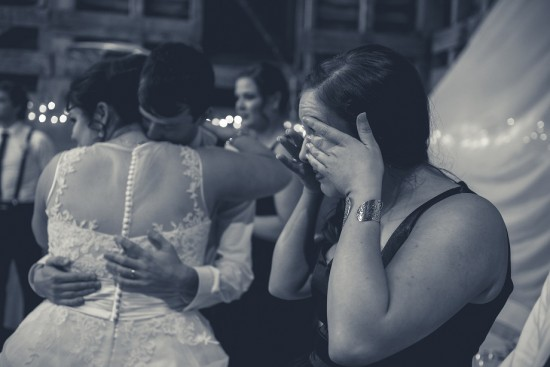 DSC 3116 550x367 Andrew & Caitlins Rustic Wedding In Tasmania