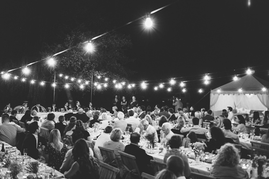 Delightful Dunsborough Wedding064
