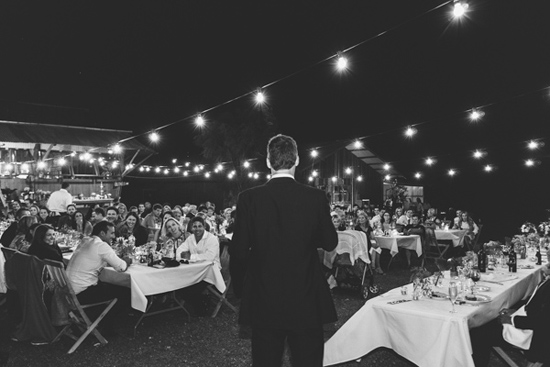Delightful Dunsborough Wedding070