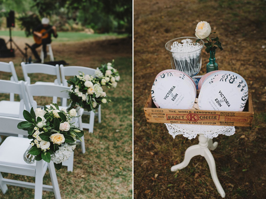 Elegant Werribee Mansion Wedding 015