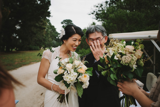 Elegant Werribee Mansion Wedding 019