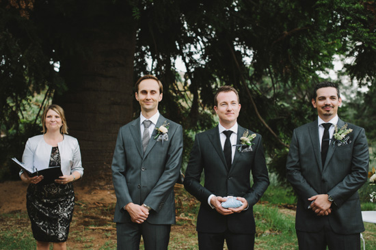Elegant Werribee Mansion Wedding 020
