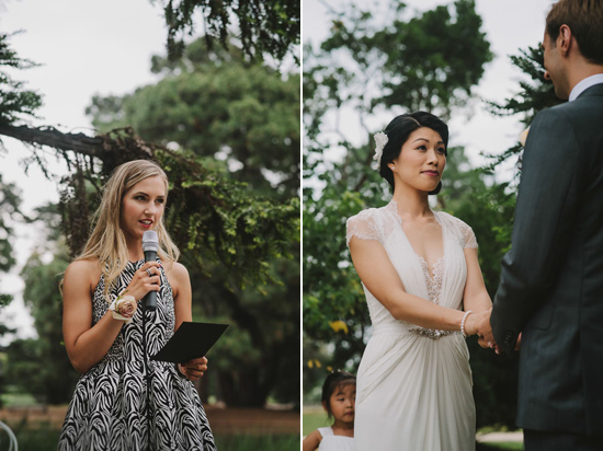 Elegant Werribee Mansion Wedding 022