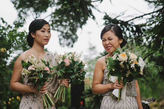 Elegant Werribee Mansion Wedding 023