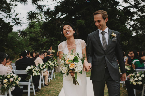 Elegant Werribee Mansion Wedding 029
