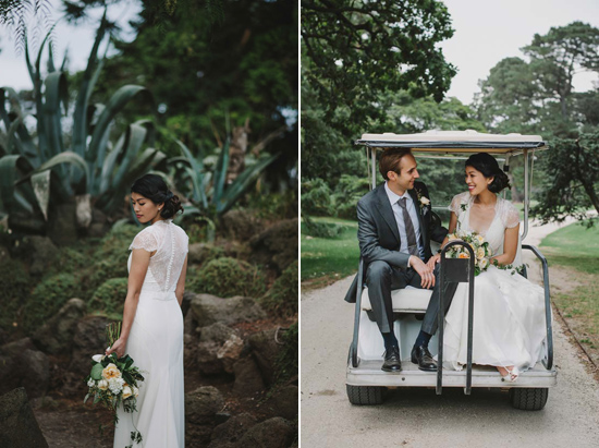 Elegant Werribee Mansion Wedding 040