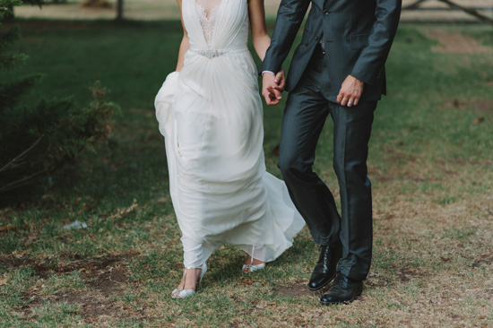 Elegant Werribee Mansion Wedding 042