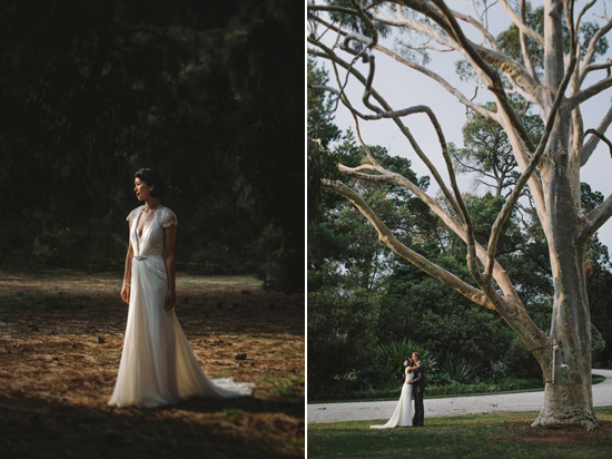 Elegant Werribee Mansion Wedding 044