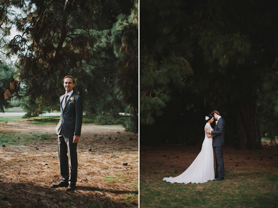 Elegant Werribee Mansion Wedding 045